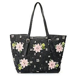3df152c6791 Shop Handbags Clearance Online   Evine