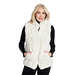 8b6443b8b1e Image of product 738-157. QUICKVIEW. Donna Salyers  Fabulous-Furs