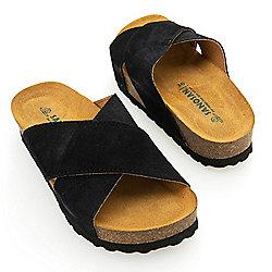 121235948ee7c Shop Matisse Footwear Fashion Online