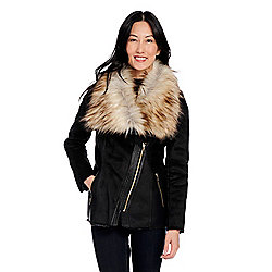 556064c35eb Image of product 738-321. QUICKVIEW. Donna Salyers  Fabulous-Furs ...
