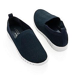 5aa3c8147978 Shop Matisse Footwear 9 Fashion Online | Evine