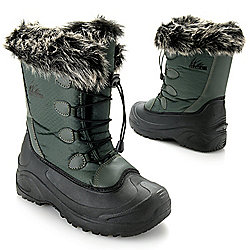 0c007f7e796d Shop Boots Shoes Online