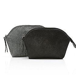 610f1f67bee Shop Sharif Handbags Fashion Online