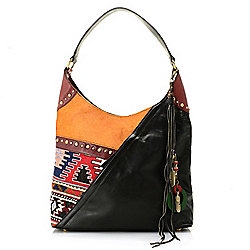 Image of product 738-600. QUICKVIEW. Sharif Leather 6391b04b36dbb
