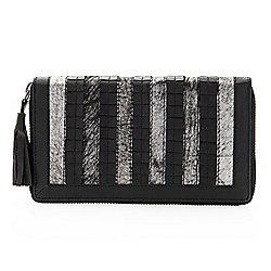 26f19d2675a Shop Sharif Handbags Fashion Online