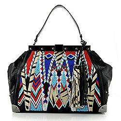 9cb364a4dc20de Shop Sharif Handbags Fashion Online | Evine