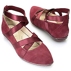 52f3d78ef89e1 Women's Shoes | Affordable Casual & Dress Footwear | Evine