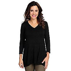 51c326c4f0a Shop Fashion Clearance Online