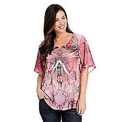 3fbf80bb1feb Shop One World Fashion Online