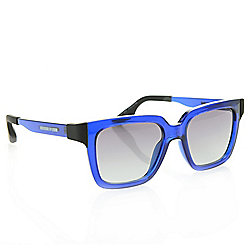 5d8510c5aaf9b Image of product 738-958. QUICKVIEW. MCQ by Alexander McQueen Unisex 51mm Square  Frame Sunglasses ...