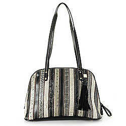 Shop Madi Claire Handbags Clearance Fashion Online Evine