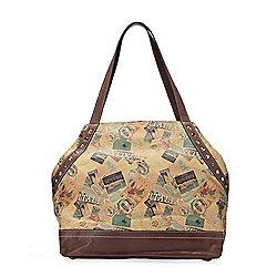 ad75dff1de Shop Firenze Bella Fashion Online