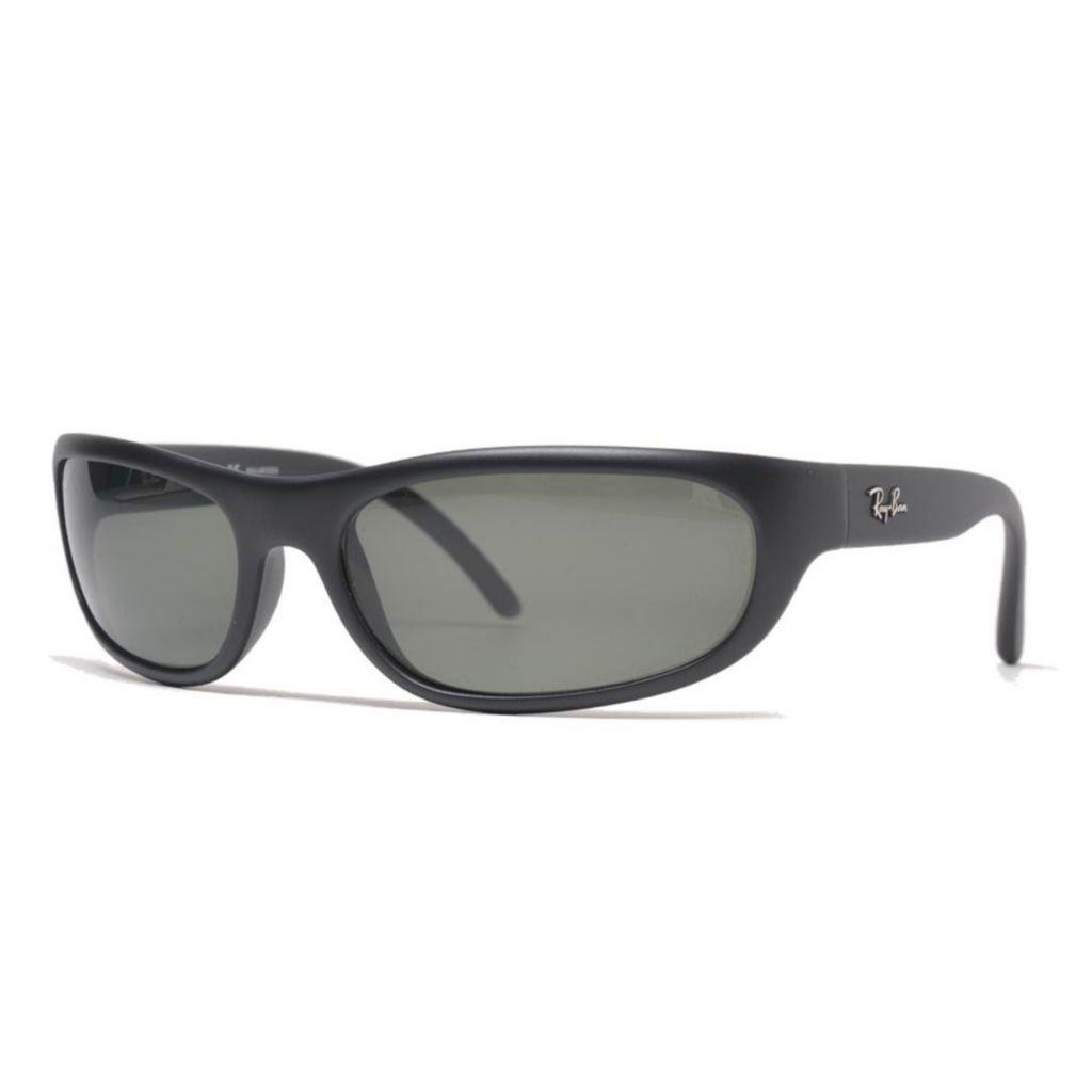 ray ban sunglasses polarized mens