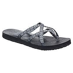 180e4083165c3 Shop Sandals Shoes Online