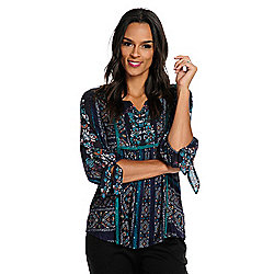 f672c2114d8 Image of product 739-561. QUICKVIEW. One World Knit ...
