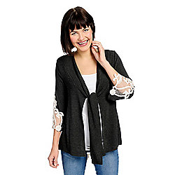 4562aa72bbc Image of product 739-660