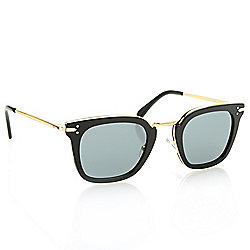 d7c5922cfa4 Image of product 739-691. QUICKVIEW. Celine 47mm Rectangular Frame  Sunglasses w  Case