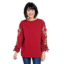 Sweaters - 739-802