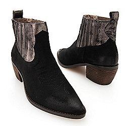 ffecf819166 Shop Boots Shoes Online