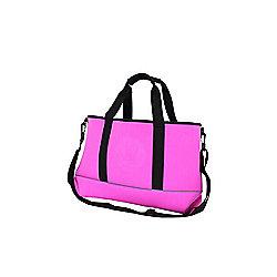 d679306ca537 Shop Tote Handbags Online