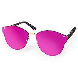 507e33bd4d5 Shop Men s and Women s Sunglasses Online