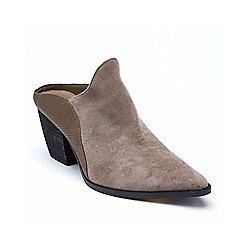 3c5c9a22f5b2 Shop Matisse Footwear 9.5 Fashion Online | Evine