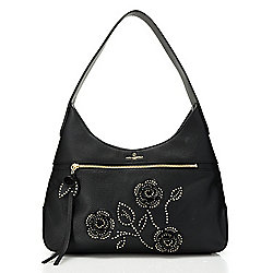 c958864a26d9 Image of product 740-356. QUICKVIEW. Karl Lagerfeld Paris