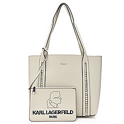 4b1798175fb9 Image of product 740-362. QUICKVIEW. Karl Lagerfeld Paris