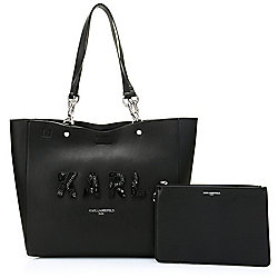 960acd8a7e4b Image of product 740-363. QUICKVIEW. Karl Lagerfeld Paris