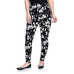 0346febdb9c9 Shop Fashion Clearance Online   Evine