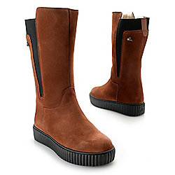 282494f71be01 Shop Boots Clearance Online | Evine