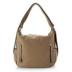fab80e738791 Designer Handbags & Purses | Evine