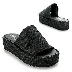 719f6fadcd80 Shop Matisse Footwear Fashion Online | Evine