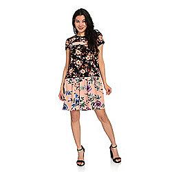 d7fd51a8e5f0e0 Shop Kate   Mallory Fashion Online