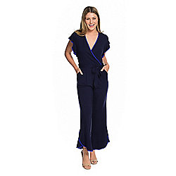175766c9fc7 Shop Jumpsuits   Rompers Fashion Online