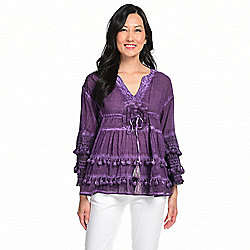 169f3d712b95 Shop Shirts   Blouses Tops Online