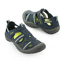 4edf797d4170 Shop Jambu Footwear Fashion Online