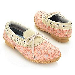 299931e31255 Shop Jambu Footwear Fashion Online