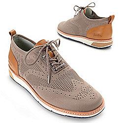14233ad38eb Shop Men s Shoes Men s Department Online