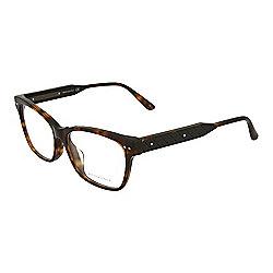 8c7bc1ee2d Bottega Veneta 51mm Cat Eye Frame Eyeglasses w  Case