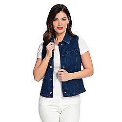 c11198fdda Shop OSO Casuals Fashion Online