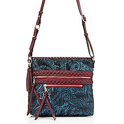 e298ad261 Shop Madi Claire Fashion Online