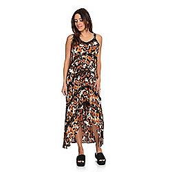 c91887b674bdb6 Women s Casual Dresses   Skirts