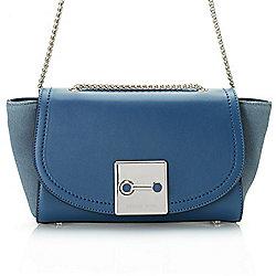 cff15fa53d84 Designer Handbags & Purses | Evine
