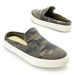 79ddb2bbb8b00c Shop Corkys Shoes Online