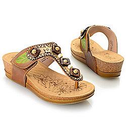 b332e1585e9f Shop Corkys Fashion Online