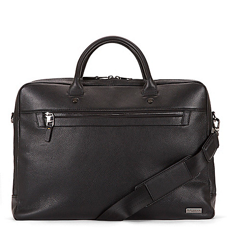 BLACKBOOK_Beyond_Leather_Executive_Briefcase_w_Strap