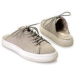 5efd6a9fbc4131 Shop Sneakers Athletic Shoes Online