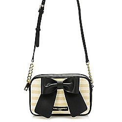3eca2694a059 Image of product 741-860. QUICKVIEW. Karl Lagerfeld Paris