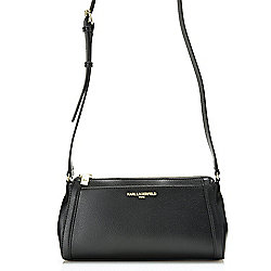 41248470c8ad Image of product 741-863. QUICKVIEW. Karl Lagerfeld Paris